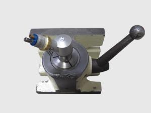 Low Speed Handpiece Repair Motor Repair - Dental Handpiece Repair – Dental Equipment Repair - Chicago - True Spin Dental