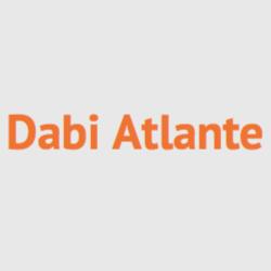 Dabi Atlante Compatible Products