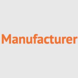 Handpiece Manufacturers