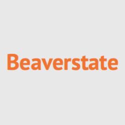 Beaverstate