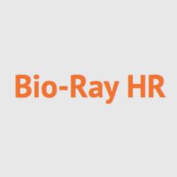 Bio-Ray HR