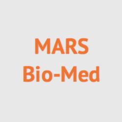MARS Bio-Med