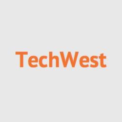 Tech West