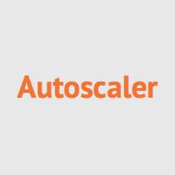 Autoscaler