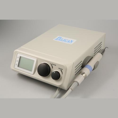 Bonart Piezo Scalers for dentists by Chicago's Bonart equipment repair expert True Spin Dental