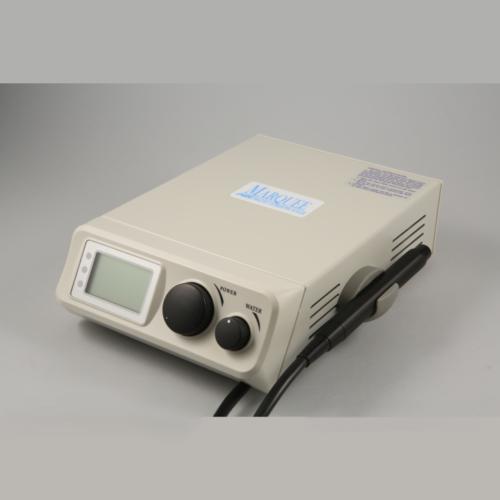 Bonart Ultrasonic Scalers for dentists by Chicago's Bonart equipment repair expert True Spin Dental